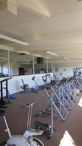 RSB Gym