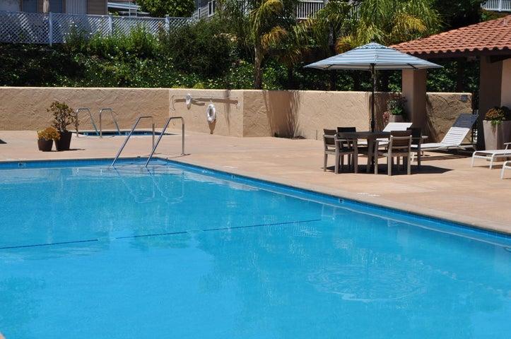 RSB Pool 2