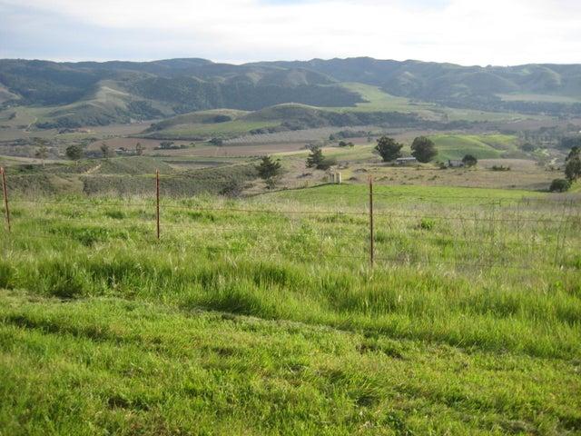 83 Acres in Sta. Rita Hills AVA