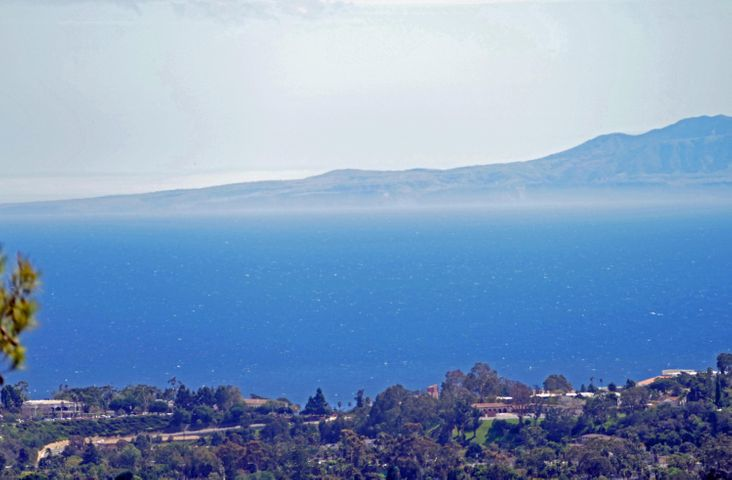 Spectacular Unobstructed Ocean Views