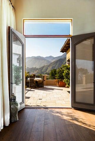 3077 Hidden Valley Lane_view terrace