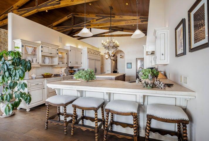 3077 Hidden Valley Lane_kitchen 1