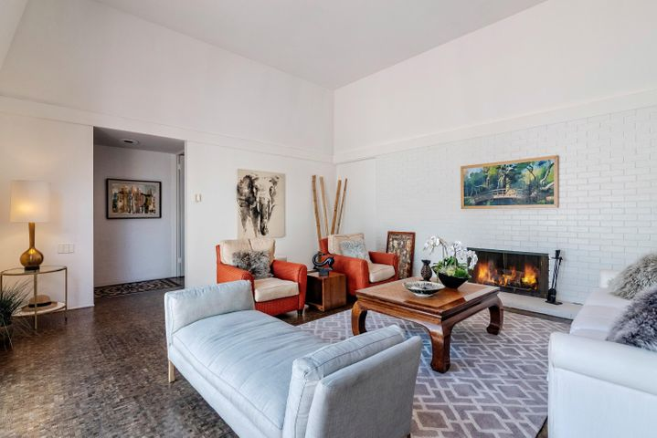 2 - Living Room Main