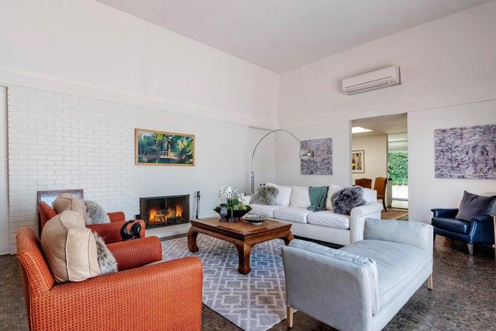 3 - Living Room New2