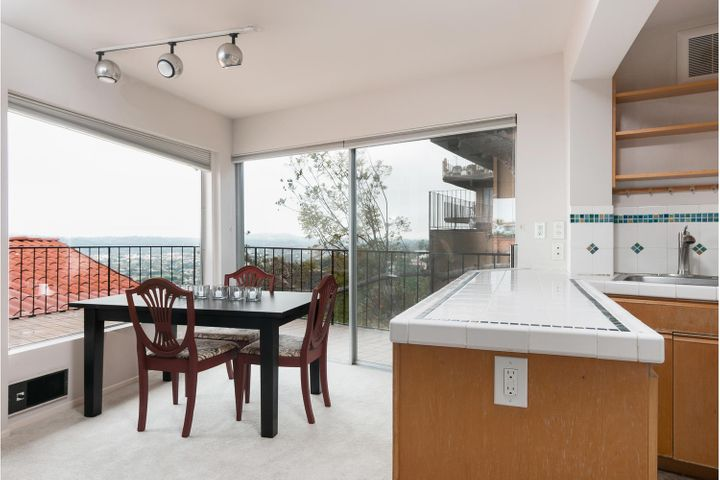 ADU-Guest House