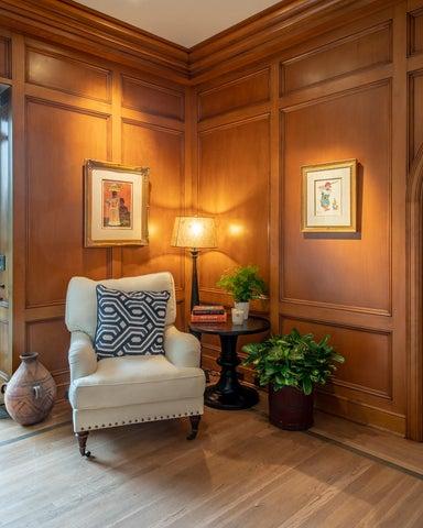 Living Room 3 m-10