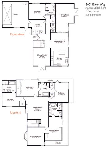 floorplan combined-01