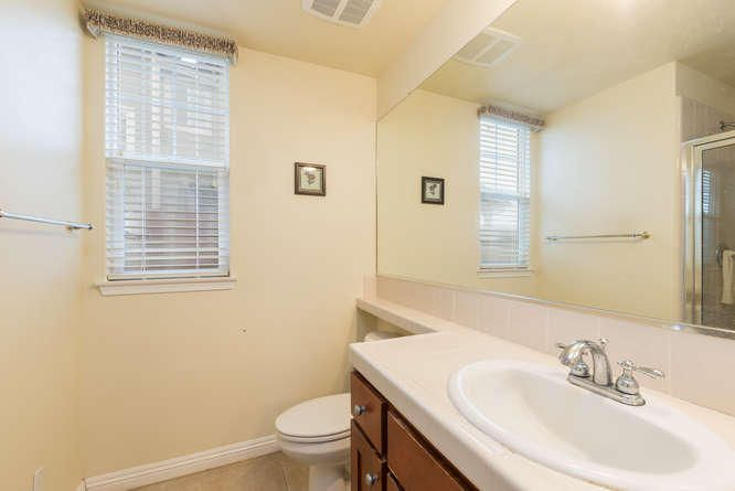 2760 Arbor View Ln Lompoc CA-small-027-8