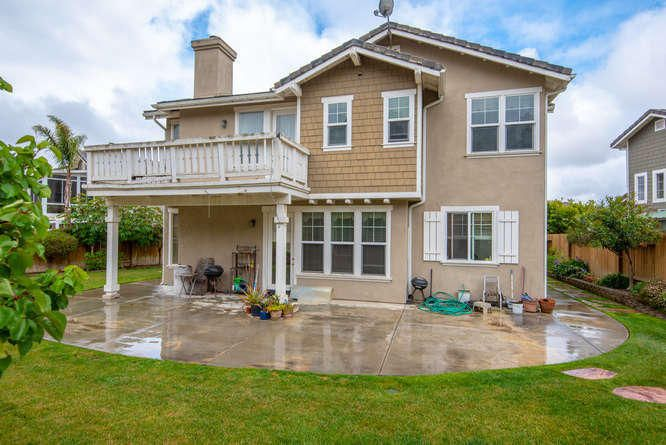 2760 Arbor View Ln Lompoc CA-small-033-1