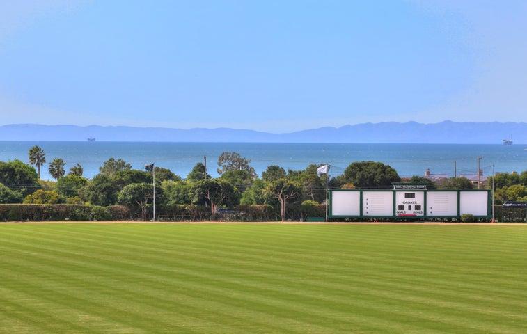 ocean view polo field view1