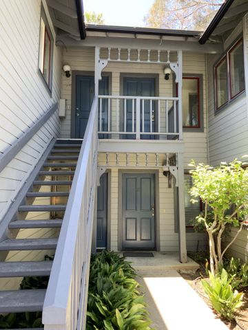 521 W Montecito St, 12, SANTA BARBARA, CA 93101