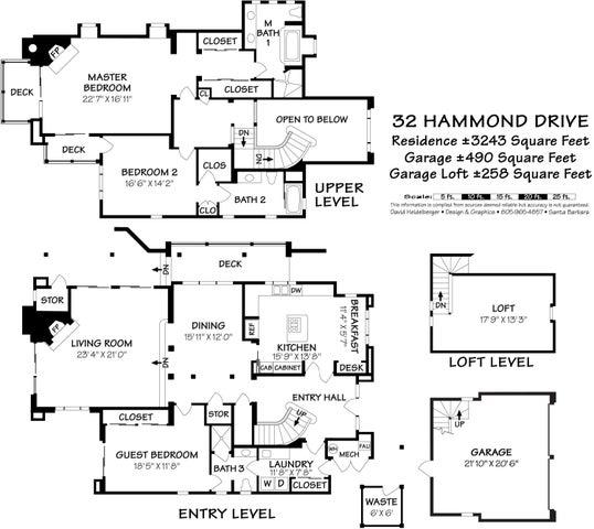32 Hammond Drive-3 FP