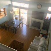 livingroom OPTAR