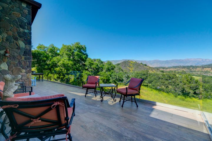 Lucky Q Ranch for Sale in Ojai (19)