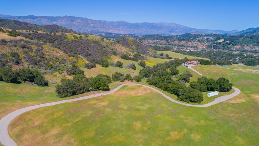 Lucky Q Ranch for Sale in Ojai (22)