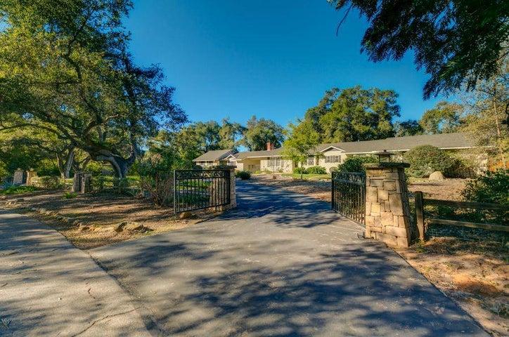802 El Toro Road Ojai Home for Sale (8)