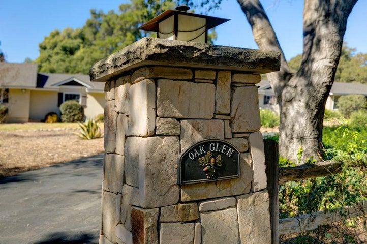 802 El Toro Road Ojai Home for Sale (13)