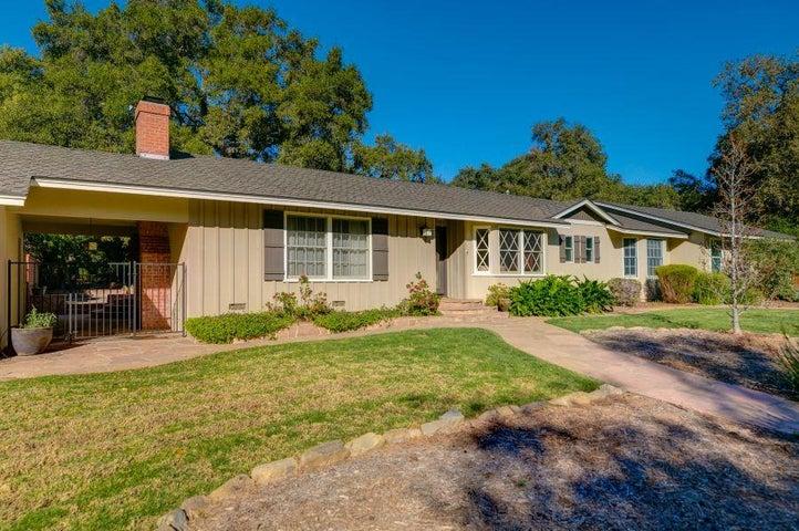 802 El Toro Road Ojai Home for Sale (16)