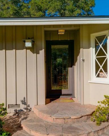 802 El Toro Road Ojai Home for Sale (17)
