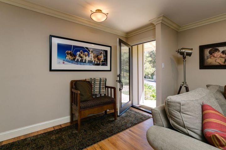 802 El Toro Road Ojai Home for Sale (19)
