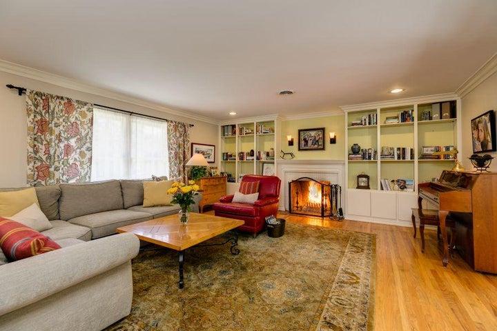 802 El Toro Road Ojai Home for Sale (20)