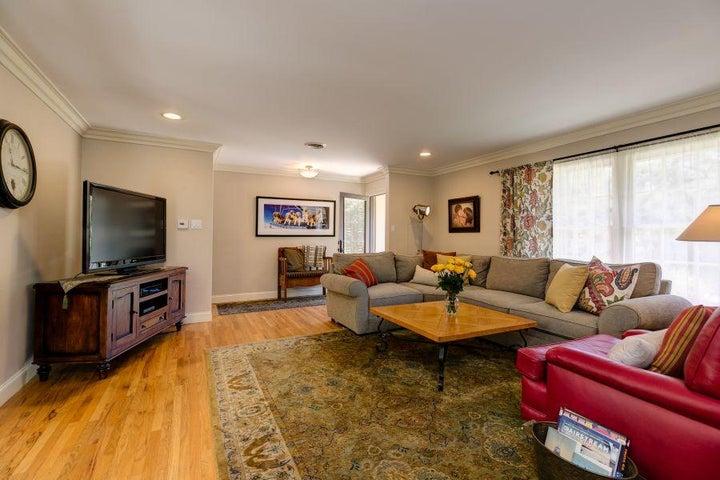 802 El Toro Road Ojai Home for Sale (21)