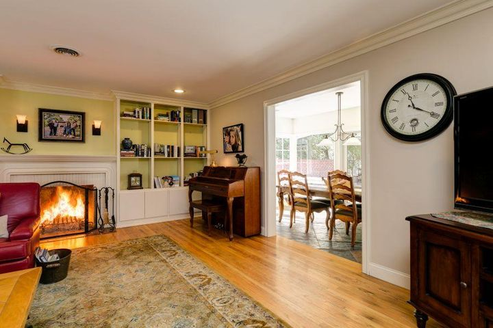 802 El Toro Road Ojai Home for Sale (22)