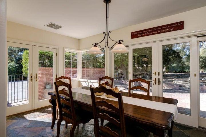 802 El Toro Road Ojai Home for Sale (23)