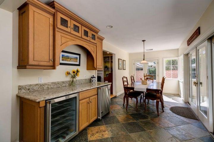 802 El Toro Road Ojai Home for Sale (24)