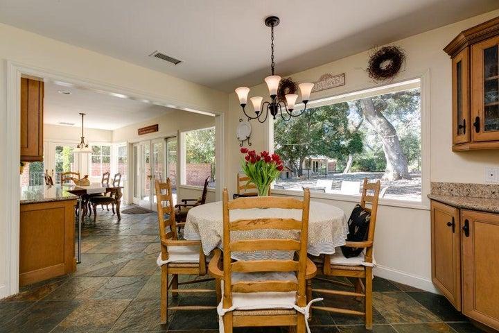 802 El Toro Road Ojai Home for Sale (25)
