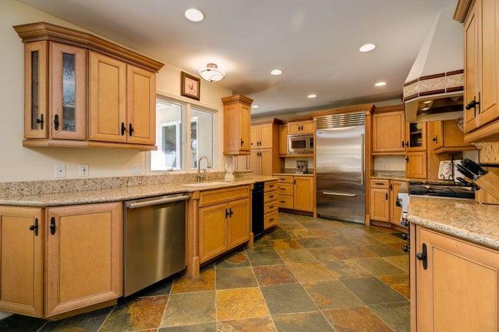 802 El Toro Road Ojai Home for Sale (26)