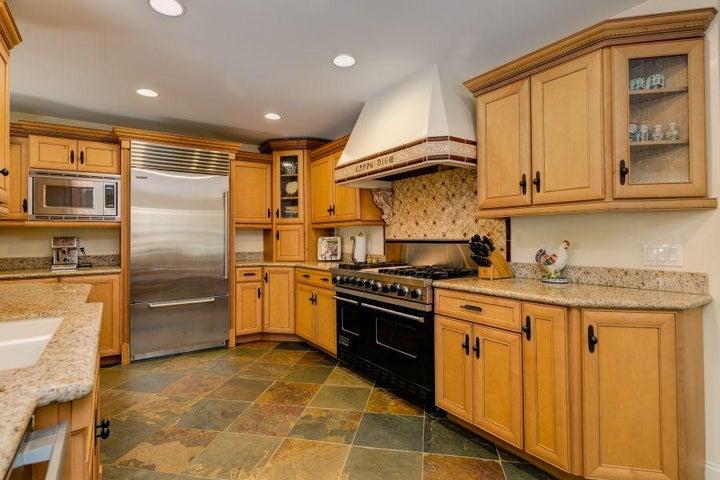 802 El Toro Road Ojai Home for Sale (27)
