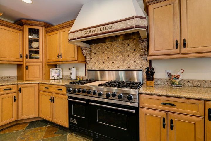 802 El Toro Road Ojai Home for Sale (28)
