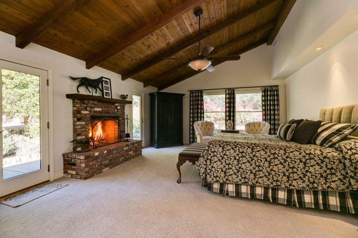 802 El Toro Road Ojai Home for Sale (36)