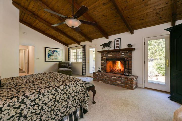 802 El Toro Road Ojai Home for Sale (37)