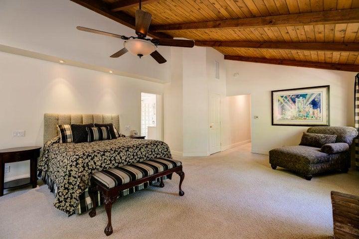 802 El Toro Road Ojai Home for Sale (38)
