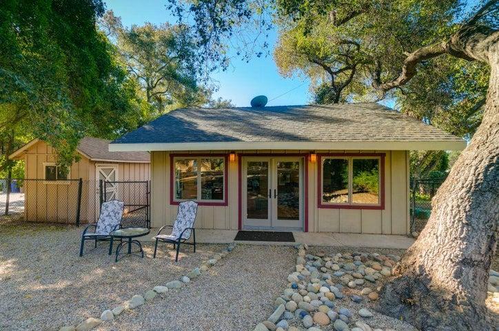 802 El Toro Road Ojai Home for Sale (42)