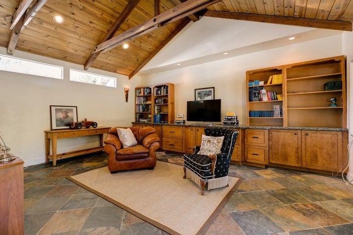 802 El Toro Road Ojai Home for Sale (43)