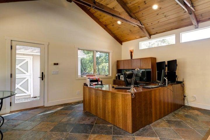802 El Toro Road Ojai Home for Sale (44)