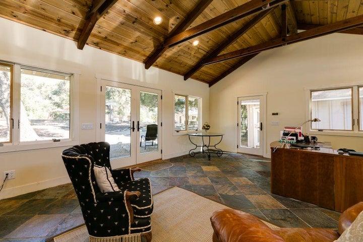 802 El Toro Road Ojai Home for Sale (45)