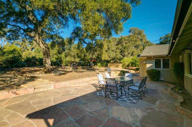 802 El Toro Road Ojai Home for Sale (46)