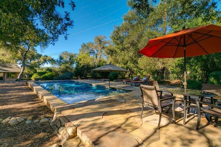 802 El Toro Road Ojai Home for Sale (47)