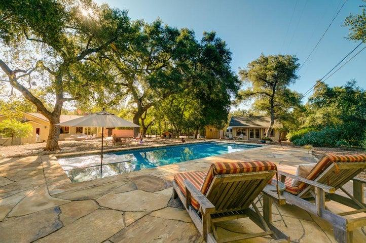 802 El Toro Road Ojai Home for Sale (48)
