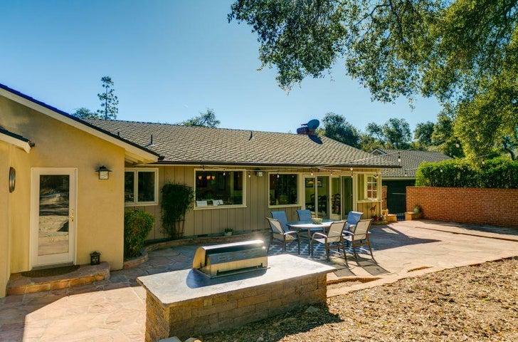 802 El Toro Road Ojai Home for Sale (51)