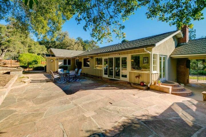 802 El Toro Road Ojai Home for Sale (52)
