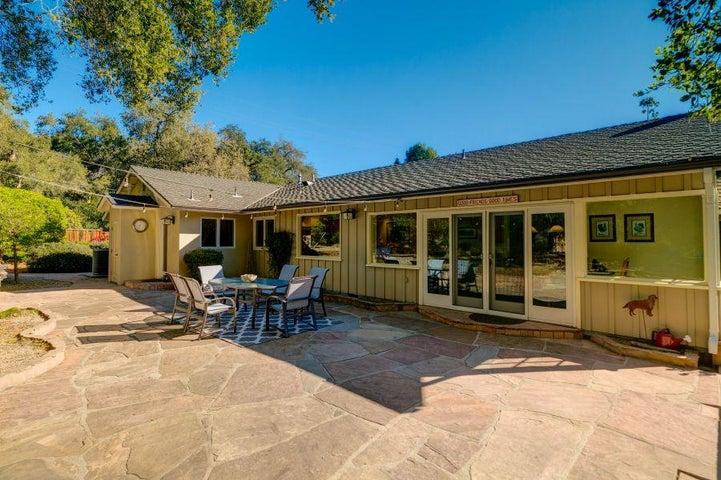 802 El Toro Road Ojai Home for Sale (53)