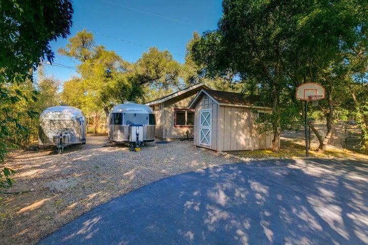 802 El Toro Road Ojai Home for Sale (55)