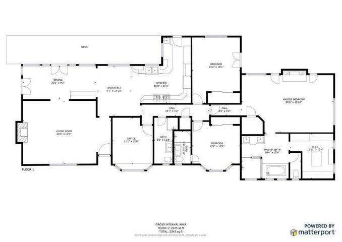 image1floor plan