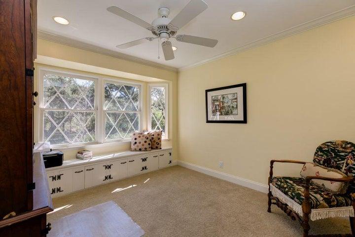 802 El Toro Road Ojai Home for Sale (32)