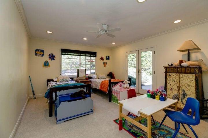 802 El Toro Road Ojai Home for Sale (33)